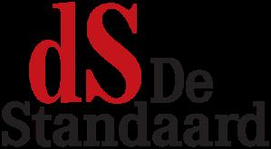 509px-De-Standaard-Logo.svg