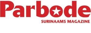 parbode logo