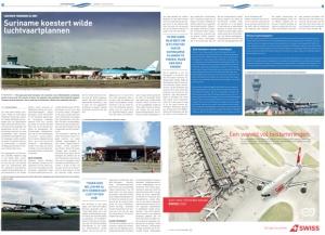 Luchtvaartnieuws_Suriname.pdf