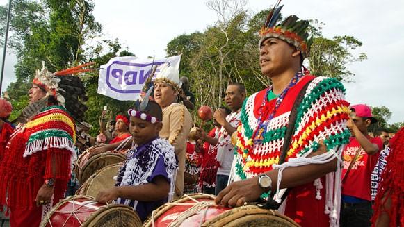 inheemse-inwoners-surinamers
