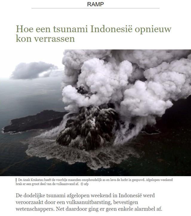 tsunamiindonesieverrassen